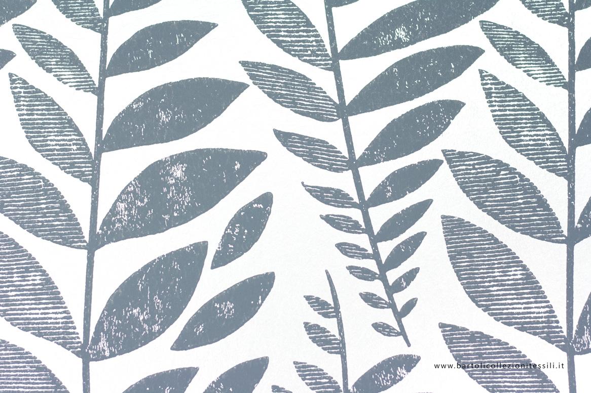 Carta da parati design milano marittima cervia cesenatico bellaria rimini riccione cattolica